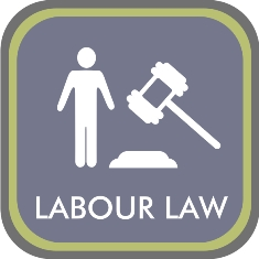labour-and-employment-law
