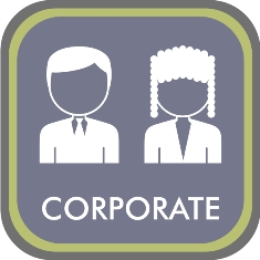 corporate-and-commercial-work-and-litigation