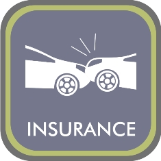 matters-relating-to-the-insurance-industry
